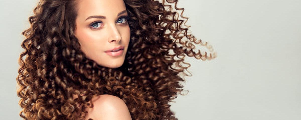 henna para cabelo principais duvidas