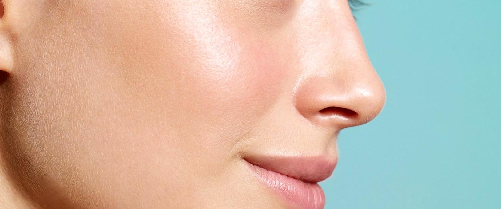 Cuidados com a pele: Protetor em ambientes fechados, devo usar?
