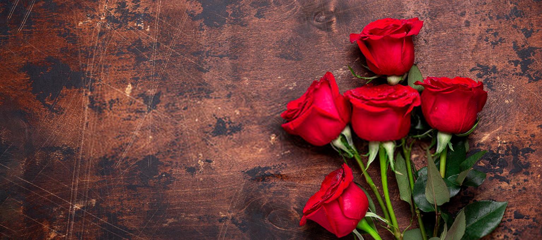 beneficios agua de rosas
