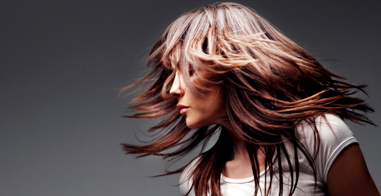 dicas para cabelos com quimica