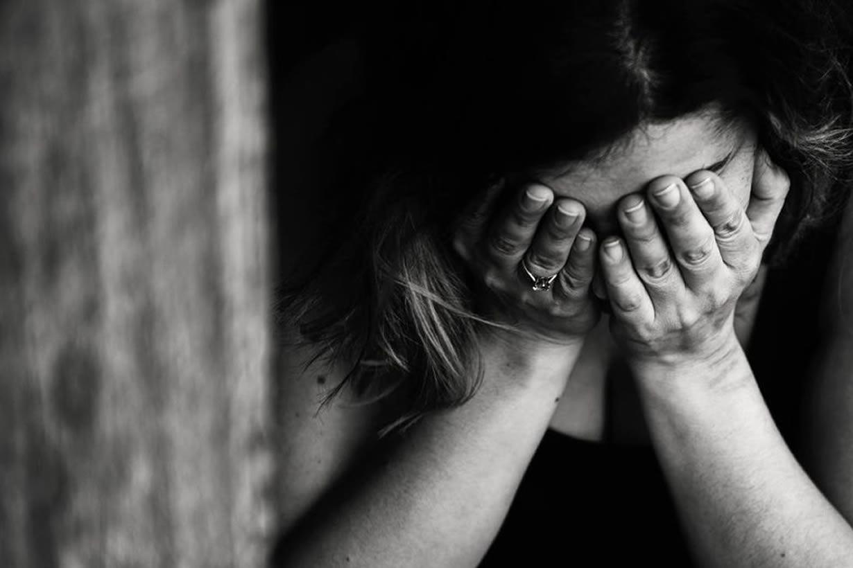 dicas para controlar crises de ansiedade
