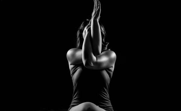 exercicios caseiros para liberar o estresse